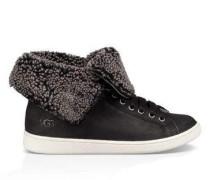 Starlyn Sneaker Damen Black