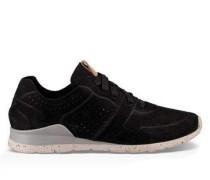 Tye Sneaker Damen Black