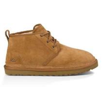 Neumel Classic Boot Herren Chestnut