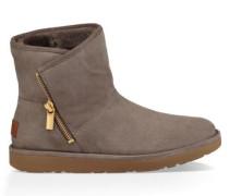 Kip Classic Boot Damen Slate