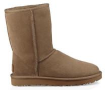 Classic Short Ii Boot Damen Antilope