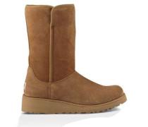 Amie Classic Boot Damen Chestnut