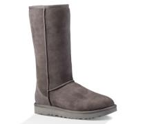 Classic Tall Ii Boot Damen Grey