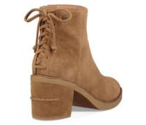 Corinne Boot Damen Chestnut