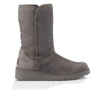 Amie Classic Boot Damen Grey