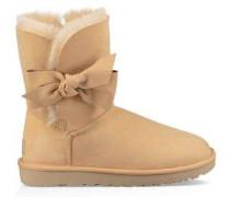 Daelynn Classic Boot Damen Soft Ochre