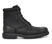 Biltmore Stiefel für Herren aus Leder in Schwarz