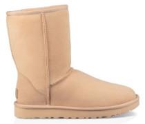 Classic Short Ii Boot Damen Amberlight
