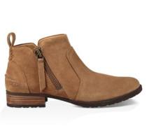 Aureo Boot Damen Chestnut
