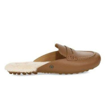 Shaine Loafers Damen Chestnut