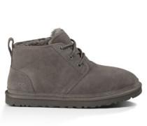 Neumel Classic Boot Herren Charcoal