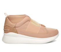 Neutra Sneaker Damen Suntan