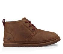Neumel Waterproof Classic Boot Herren Grizzly