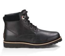 Seton Tall Boot Herren Black