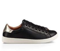 Milo Sneaker Damen Black