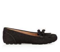 Whitley Loafer Damen Black