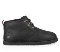 Neumel Waterproof Classic Boot Herren Black