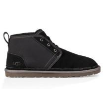 Neumel Unlined Classic Boot Herren Black