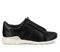 Feliz Sneaker Damen Black