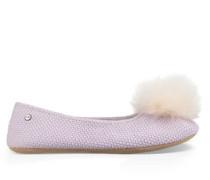 Andi Damen Lavender Fog
