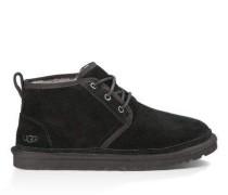 Neumel Classic Boot Herren Black