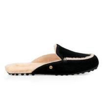 Lane Slip-On Loafers Damen Black