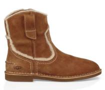 Catica Boot Damen Chestnut