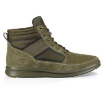 Hepner Field Boot Herren Moss Green