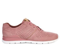 Tye Sneaker Damen Pink Dawn