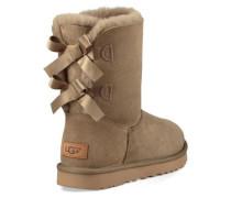 Bailey Bow Ii Classic Boot Damen Antilope
