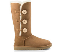 Bailey Button Triplet II Classic Stiefel für Damen in Braun