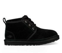 Neumel Classic Boot Damen Black