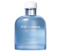 40 ml  Light Blue Beauty of Capri Eau de Toilette
