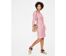 Katie Kleid Pink Damen