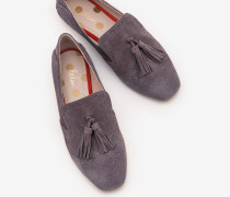 Erin Brogues Grey Damen