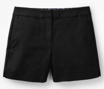 Richmond Shorts Black Damen