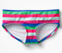 Bikinishorts zum Kombinieren Multi Damen