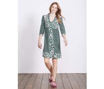 Mollie Kleid Green Damen