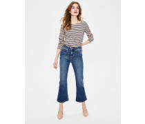 Keswick Jeans Denim Damen