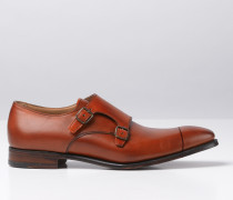 Cheaney Edison Brown Herren