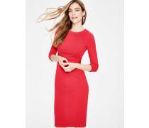 Mia Ottoman-Kleid Pink Damen