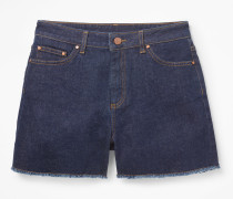 Salcombe Shorts Denim Damen