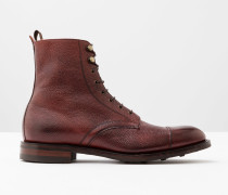 Cheaney Elliot R Red Herren