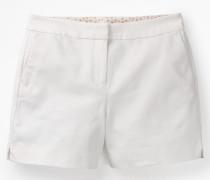 Richmond Shorts White Damen