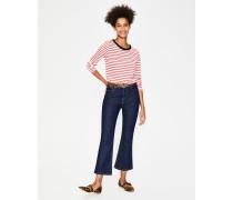 Keswick Jeans Blue Damen