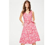 Jade Kleid Pink Damen