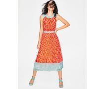 Boden Kleider Sale 70 Im Online Shop