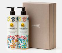 & Cowshed Handpflege-Duo Multi Damen