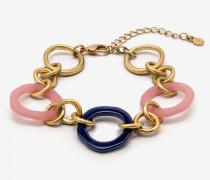 Farbenfrohes Armband Multi Damen
