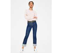 Harrogate Jeans Blue Damen